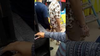 Video Fatin Shidqia Lubis konser di panyabungan, Mandailing Natal download MP3, 3GP, MP4, WEBM, AVI, FLV Februari 2018