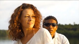 Шри-Ланка. Отзывы. Остров НЕ для одиноких девушек.(Мария отправилась на Шри-Ланку учиться серфингу и открыла для себя новый мир. Надежда даже и не ожидала,..., 2014-08-07T21:17:11.000Z)