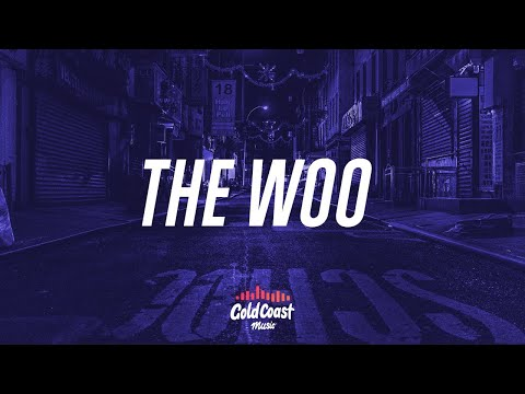 Pop Smoke – The Woo ft. 50 Cent & Roddy Rich (Lyrics)