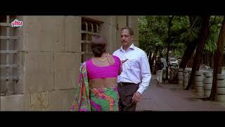 Nana patkar comedy Bollywood movie