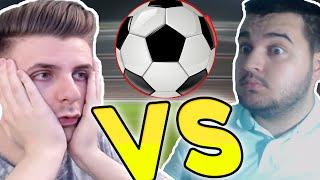 iRaphahell vs xSlayder - FIFA 16
