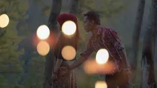 Lagu tapsel madina terbaru 2017 ulang tudu au selingkuh - karno harahap