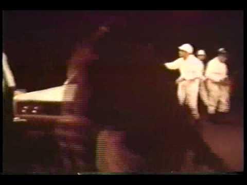 1968 AMC Rebel Hardtop Commercial featuring Abe Vigoda