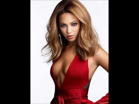 Major Lazer / Beyonce - Pon De Floor / Run The World (RTP Mash-up)