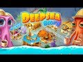 Deepsea Story - Android Gameplay