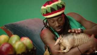 Von Uns. Von Hier. A Vs. B: Reggae Muffins -- Marianna
