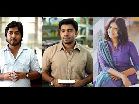 Malayalam Movie 2015 - ORU VADAKKAN SELFIE - [ Malayalam Full Movie 2015 News ]