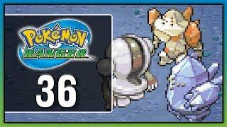 Pokémon Ranger - Episode 36 thumbnail