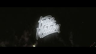 trap nation edc 2018 recap