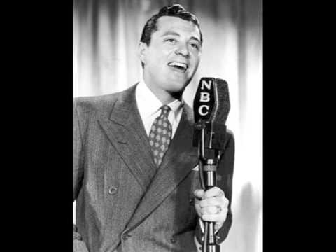 Indiscreet (1958) - Tony Martin