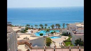 Отель CONTINENTAL PLAZA BEACH & AQUA PARK RESORT 5* (Шаркс бей) самый честный обзоор от ht.kz