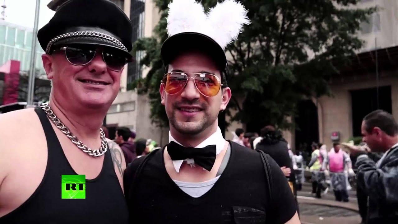 rossiyskie-gei
