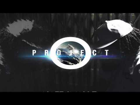 NAFE SMALLZ - INTRO [PROJECT O] @NafeSmallz