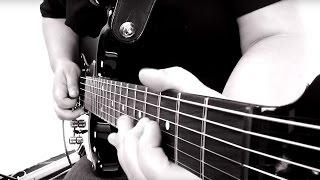 Robert Cray - Smoking Gun Solo Guitar Lesson | How to Play!