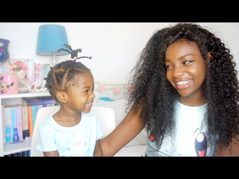 THE TRUTH ABOUT MY CHILD | Scola Dondo