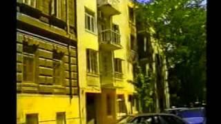 Прощай, Баку.flv(Видео на песню Г.Заречного