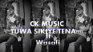 Video Dixy one scotto ft Diamond platnuzz, wasafi, Tekno, Wizkid, Rayvanny, Mi amor by oge beat 2018 audio download MP3, 3GP, MP4, WEBM, AVI, FLV Oktober 2018