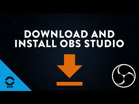 How To Install Any Plugin For Obs Doovi