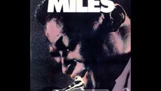 "Miles Davis - ""Live At The Plugged Nickel"" side 2"