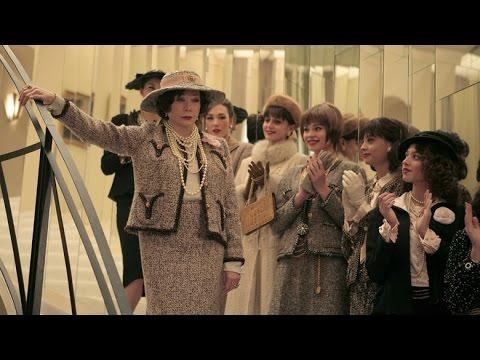 Coco chanel igor stravinsky movie full hd sub english for Igor movie watch online