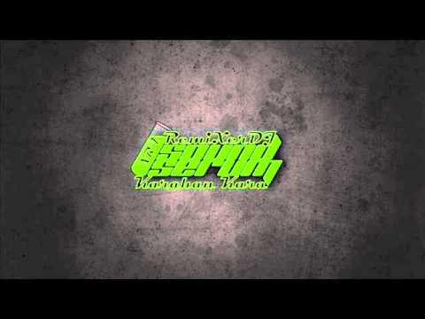 DJ KaRaHaN KaRa Sevemedim KaRa Gözlüm Extended Remix