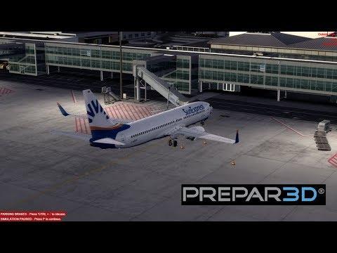 pmdg 737 prepar3d v3 48golkes