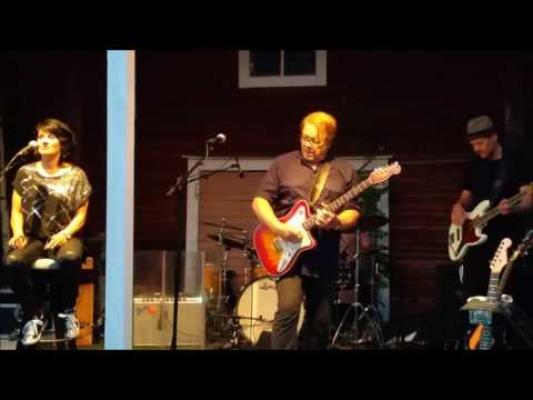 Heikki Silvennoinen & Acoustic Time
