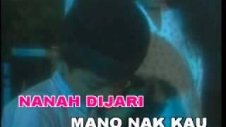 Lagu Rayo N9   Ally Noor & Mastura