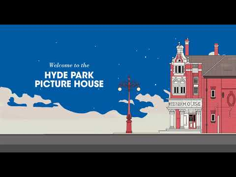 Hyde Park Picture House Policy Trailer