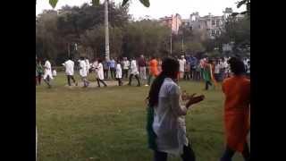 Gandhi Ka Desh