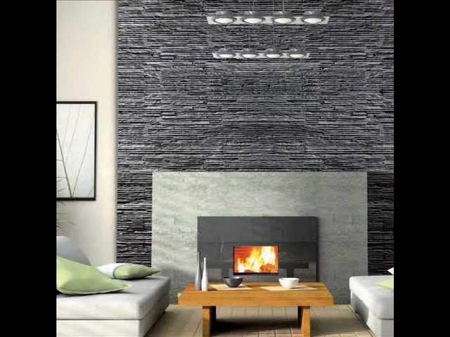 Piastrelle In Pietra Leroy Merlin : Pietra ricostruita per interni leroy merlin pareti in pietra