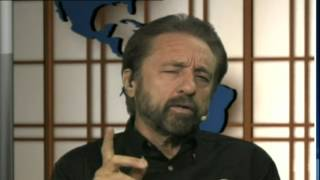 The Q&A show with Ray Comfort - Way of the Master