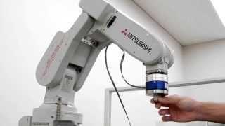 Mitsubishi Electric Датчик усилия 1
