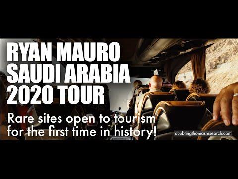 tour-the-real-mount-sinai-in-saudi-arabia---october-2020