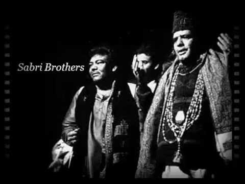 Chhap Tilak- Sabri Brothers