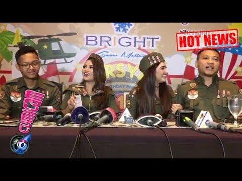 Hot News! Ingin Nikah Lagi, Anang Bicara Langsung ke Ashanty - Cumicam 30 Oktober 2017