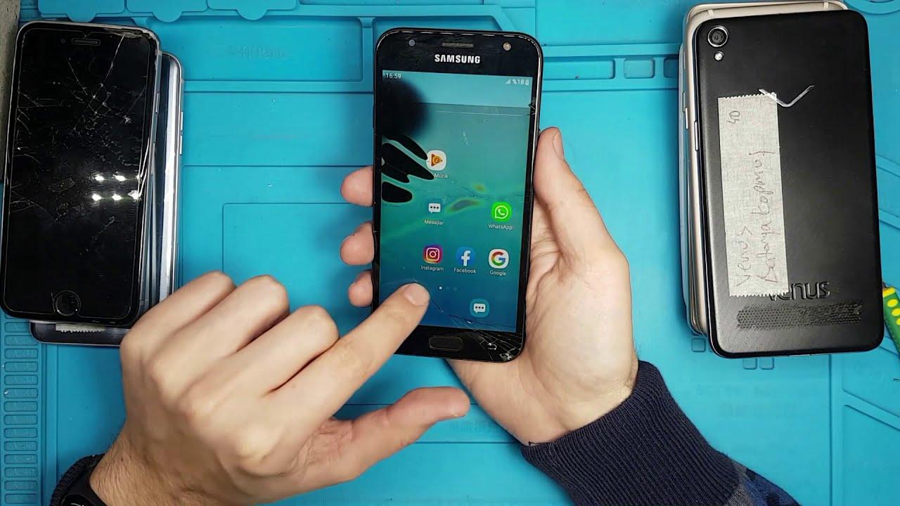 75 ₺ Bit Pazarı Daha mı Ucuz, Toplu Cep Telefonu Alımı, J3 Pro Ekran Değişimi cep telefonu tamiri