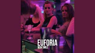 Euforia (Original Mix)
