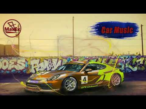 Trap Bass Boosted Best Music World Mix 2018 Dynamic Movenment Car Music
