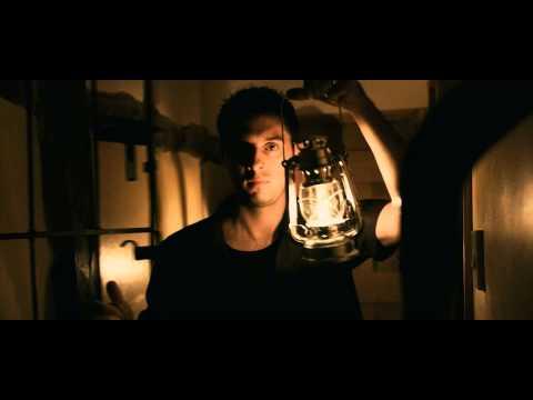 "Imicus - ""The Libertine"" A BlankTV World Premiere!"