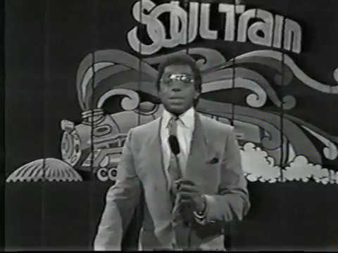 Chuck Mangione on Soul Train