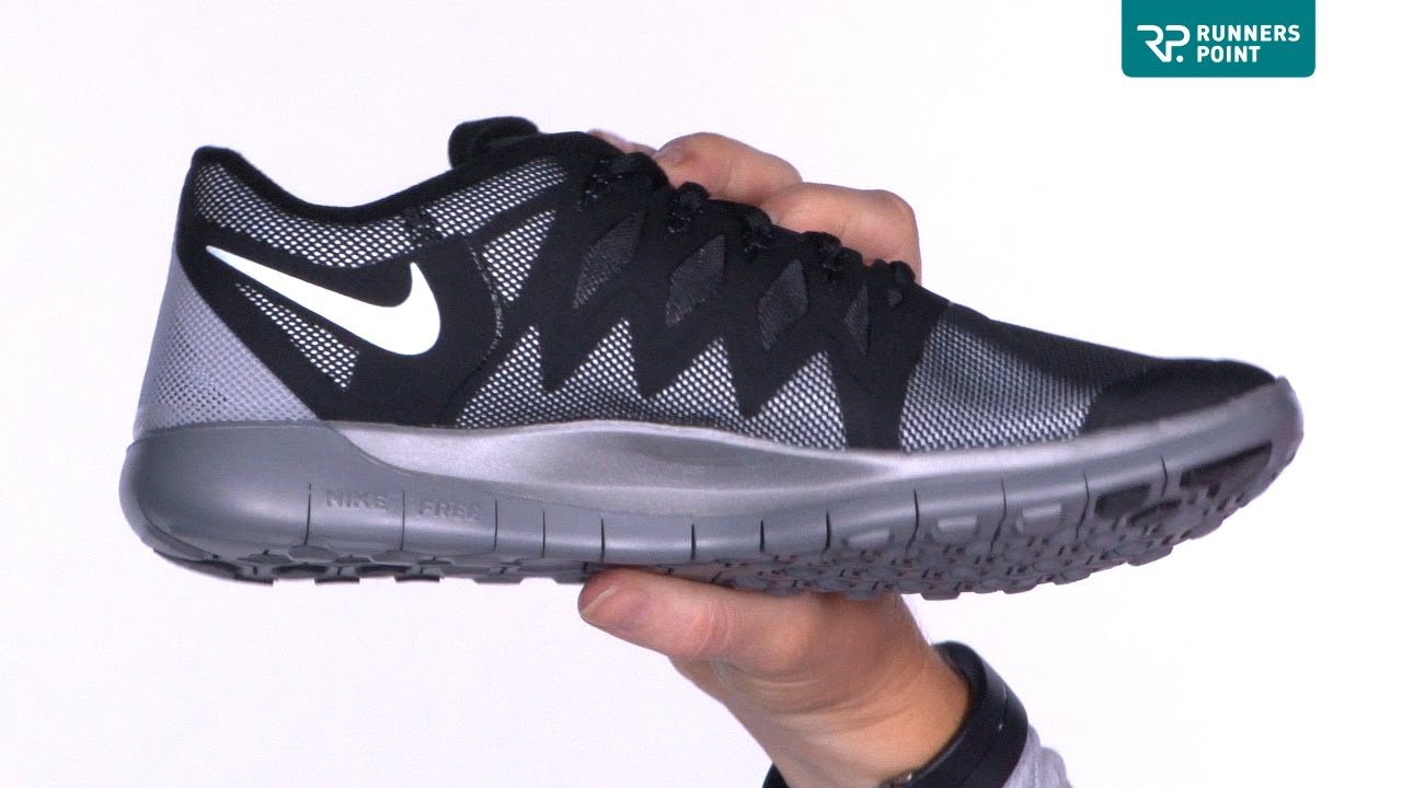 Nike Free 5.0 Commentaires Id Flash