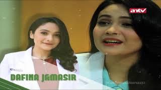 Pembawa Api Neraka! | Jodoh Wasiat Bapak ANTV Eps 652 15 Juli 2018