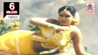 Intha Malliga Manasa Song   URAVAI KATHA KILI இந்த மல்லிகை மனச  | S. Janaki | T Rajendar |  Viji