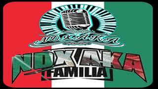 Download Lagu Ndx Aka Ambyar Atiku Mp3 Video Gratis