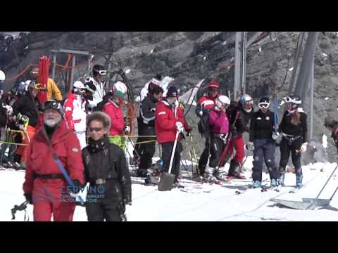 BREUIL CERVINIA VALTOURNENCHE (english)