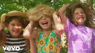 Cedarmont Kids - S-M-I-L-E