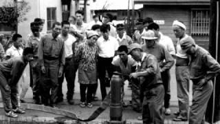 青森県野辺地町あの日あの時-昭和30〜40年代