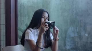 Lao Short Film