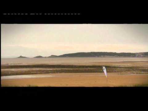 Canolfan Chwaraeon Traeth a Dŵr 360